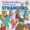 Go to record The Berenstain Bears learn about strangers
