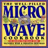 Go to record The well-filled microwave cookbook
