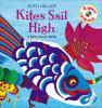 Go to record Kites sail high : a book about verbs