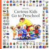 Go to record Curious kids go to preschool