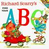 Go to record Find your ABC's.