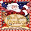 Go to record The night before christmas (Engelbreit)/