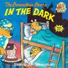 Go to record The Berenstain Bears in the dark