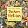 Go to record The seven silly eaters