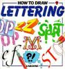 Go to record How to draw lettering