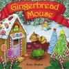 Go to record Gingerbread mouse