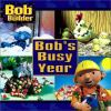 Go to record Bob's busy year