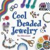 Go to record Cool beaded jewelry