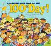 Go to record Counting our way to the 100th day! : 100 poems