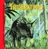 Go to record Triceratops : and other forest dinosaurs