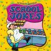 Go to record School jokes