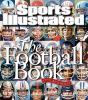 Go to record The football book
