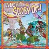 Go to record Aloha, Scooby-Doo!