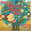 Go to record The Kids' family tree book