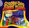 Go to record Scooby-Doo on Zombie Island