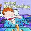 Go to record Being responsible : a book about responsibility