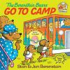 Go to record The Berenstain bears go to camp