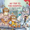 Go to record My trip to the hospital