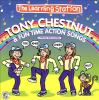 Go to record Tony Chestnut & fun time action songs