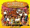 Go to record Circus : an album
