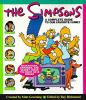 Go to record The Simpsons : a complete guide to our favorite family
