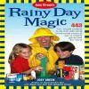 Go to record Rainy day magic : 443 fun, simple projects to do with kids...