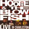 Go to record Hootie & The Blowfish live in Charleston the homegrown tour.