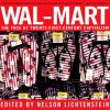 Go to record Wal-Mart : the face of twenty-first-century capitalism
