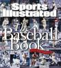 Go to record The baseball book
