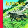 Go to record Aletopelta and other dinosaurs of the West coast