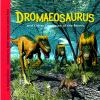 Go to record Dromaeosaurus and other dinosaurs of the North