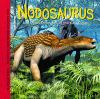 Go to record Nodosaurus and other dinosaurs of the East coast.