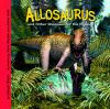 Go to record Allosaurus and other dinosaurs of the Rockies