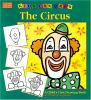 Go to record Kids can draw the circus