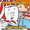 Go to record America rock
