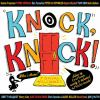 Go to record Knock, knock!