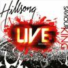 Go to record Saviour king live