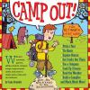 Go to record Camp out! : the ultimate kids' guide, from the backyard to...