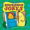 Go to record Knock-knock jokes