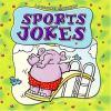 Go to record Sports jokes
