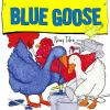 Go to record Blue Goose