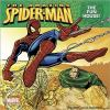Go to record The amazing Spider-Man : the fun house