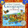 Go to record How I learned geography