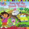 Go to record Dora and the stuck truck