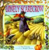 Go to record The lonely scarecrow