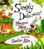 Go to record Simply delicious!