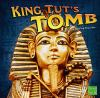 Go to record King Tut's tomb