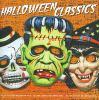 Go to record Halloween classics