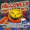 Go to record Halloween party hits