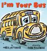 Go to record I'm your bus